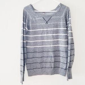 Poof lightweight sweater